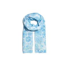 Love what I found! #LillyforTarget Check out the collection now. Target.com/Lilly Scarf with Sequins in Sea Urchin for You $20