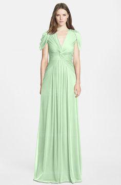 1ffc57de47 ColsBM Rosie - Light Green Bridesmaid Dresses