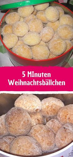 Ingredients 250 g butter 100 g sugar 1 pack vanilla sugar 300 g flour 100 g almond (not . Cocoa Cookies, Nutella Cookies, Healthy Dessert Recipes, Delicious Desserts, Cake Recipes, Lenotre, Dough Ingredients, Vanilla Sugar, Coconut Sugar