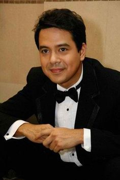 Joining showbiz was far from John Lloyd Cruz's mind when he was younger. Human Reference, Actor John, Box Office, Pinoy, Filipino, Actors, Men, Guys, Actor