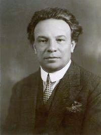 Ottorino Respighi: 30 Videos to check out for you classical buffs: http://www.youtube.com/watch?v=sNopqAYGq-c=list_other=1=AL94UKMTqg-9AUx0W-aHzHGuk2weRmZTjw