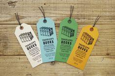 weekend books 2015 - TRAVELER'S FACTORY | トラベラーズノートを中心としたステーショナリー・カスタマイズパーツ・オリジナルグッズ・雑貨の販売店
