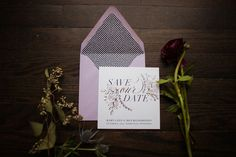 nashville wedding romantic wuthering heights J. aMbeR cReAtiVe #Wedding Pros Come Together To Inspire At The Big Fake Wedding At Ruby #Nashville