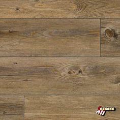 Gerflor Insight Clic Wood Vinyl Designbelag Buffalo  Wood Vinyl Designbelag Buffalo Planken 1000 x 176mm = 1,76m² im Paket günstig Design-Boden kaufen preiswert von Marken-Hersteller Gerflor