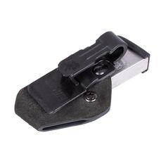 Another Hk Armorers Tool Kit Small Range Bag Edition