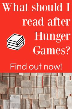 7 dystopian novels you are sure to love if you love books like Hunger Games! This book list will help you to continue enjoying dystopian novels! Love Book, This Book, Amazing Books, Good Books, Dystopian Society, Books For Teens, Kids Reading, What To Read, Book Lists
