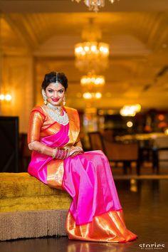 3ea930d0a35e5 84 Best Wedding images