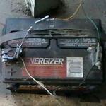 Reuse Dead Car Batteries & Laptop Batteries For Other Purposes