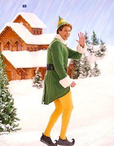 Teen elf full movie One