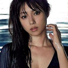 深田恭子[53379469]の画像。見やすい!探しやすい!待受,デコメ,お宝画像も必ず見つかるプリ画像 Most Beautiful Faces, Beautiful Asian Women, Japanese Beauty, Asian Beauty, Fukada Kyoko, Prity Girl, Asian Hotties, Japan Girl, Elegant Girl