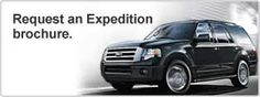 Ford Expedition EL Ford Expedition El, 8 Passengers, 2019 Ford