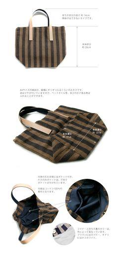 https://item.rakuten.co.jp/berrystyle/10003919/