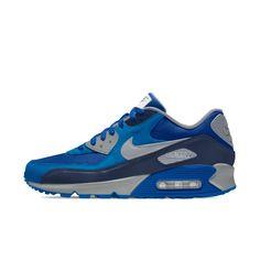 promo code c3cc8 024f9 Nike Air Max 90 Essential iD Men s Shoe