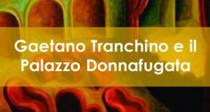 Gaetano-Tranchino