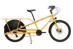 A perfect longtail cargo bike for carrying children, large and bulky loads. Outdoor Gear Stores, Burger Perfect, Electric Cargo Bike, 4 Person Tent, Portable Solar Panels, Low Carb Veggies, Pi Projects, Low Carb Meal Plan, Bike Frame