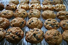 Muffin, Food And Drink, Cookies, Breakfast, Desserts, Recipes, Crack Crackers, Morning Coffee, Tailgate Desserts