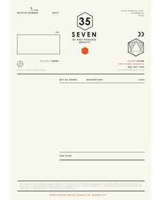 Receipt For Sugar Cookies Pdf French Invoice  Flower Seller  Printable  Flower Typography  Harvest Invoices Pdf with Make Your Own Invoice Online Free Three Five Seven Invoice  Google Drive Invoice Template Word