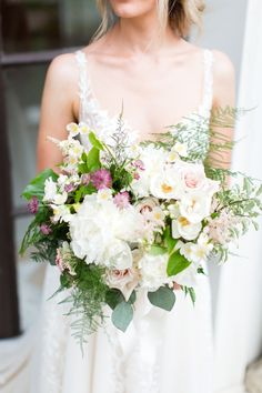 16 Best Wedding Flowers Decor Images Wedding Wedding Flowers
