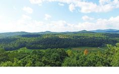North Georgia Mountain Land for Sale   North Georgia Mountain Realty, LLC - Real…