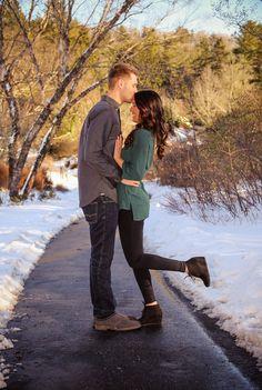 JCM Photography • http://www.facebook.com/yourjcmphotography