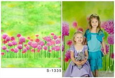 Find More Background Information about LIFE MAGIC BOX Vinyl Backdrops For Photography Background Fundos Fotografia Newborn Pink Purple Flowers CMS 1335,High Quality vinyl backdrops for photography,China vinyl backdrop Suppliers, Cheap backdrops for photography from A-Heaven Fashion Gifts on Aliexpress.com