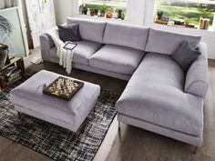 1000 images about sofaecken on pinterest cords and modern for Ecksofa cord