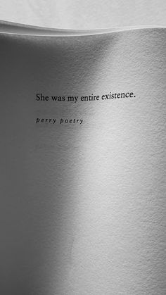 Dream Quotes, All Quotes, Poetry Quotes, Mood Quotes, True Quotes, Poetry Poem, Qoutes, The Words, Pretty Words