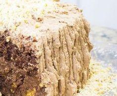 Dicas Bellini   Bellini Cake Design