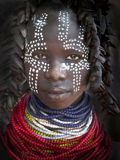 Ethiopia #2 Photo in Album Stream Photos - Photographer: Steve Wallace