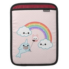 =>quality product          Cute Narwhal iPad Sleeves           Cute Narwhal iPad Sleeves Yes I can say you are on right site we just collected best shopping store that haveHow to          Cute Narwhal iPad Sleeves please follow the link to see fully reviews...Cleck Hot Deals >>> http://www.zazzle.com/cute_narwhal_ipad_sleeves-205472600905907741?rf=238627982471231924&zbar=1&tc=terrest