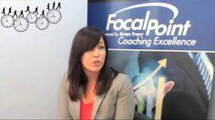 FocalPoint Business Coach to Millennials