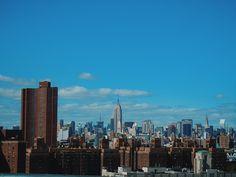 10 ÓTIMOS RESTAURANTES EM NY | Parte 2