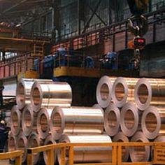 Egorov Puginsky Defends ZAO Alcoa Metallurg Rus Employees in Criminal Proceedings
