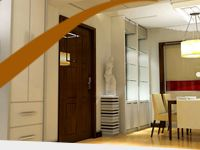 Door Express Vancouver | Interior Shaker, Raised Panel Doors and Bifolds. Flush Doors, Raised Panel Doors, Vancouver, Exterior, Kitchen, Furniture, Home Decor, Cooking, Decoration Home