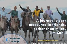 A Journey is Best measured in friends, rather than miles. Travel Quotes, Traveling, Journey, Tours, Explore, Landscape, Friends, Viajes, Amigos