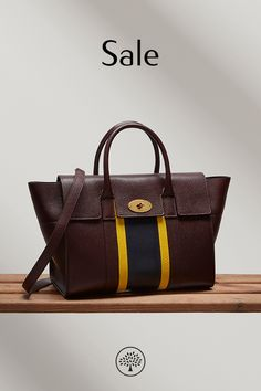 The Mulberry Sale has started online and in store. Shop Bags, Small Leather Goods, Womenswear, Shoes and Accessories for Men and Women.