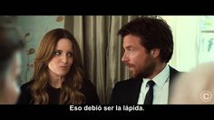 This Is Where I Leave You - Official Trailer #1 [FULL HD] - Subtitulado por Cinescondite
