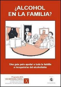 El dibujo al tema no existe al alcoholismo y la narcomanía