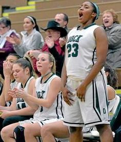 dating games for girls high school basketball schedule: