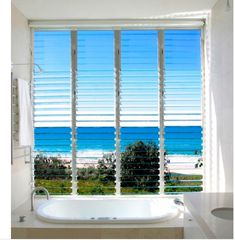 12 Best Tall Narrow Windows images in 2016 | Shades, Windows, Curtains