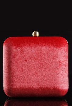 8602608490 Gota patti Embroidery clutch bag