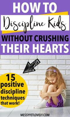 Discipline Techniques Disciplining children need not be harsh. Behavior management can be made easy using these positive discipline techniques. Parents can use these discipline techniques at home to g Parenting Toddlers, Parenting Books, Gentle Parenting, Natural Parenting, Parenting Quotes, Toddler Behavior, Toddler Discipline, Toddler Chores, Toddler Humor