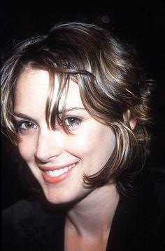 winona ryder, september 18, 2000