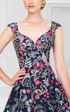 Shop sexy club dresses, jeans, shoes, bodysuits, skirts and more. Gala Dresses, Evening Dresses, Casual Dresses, Fashion Dresses, Short Sleeve Dresses, Summer Dresses, Miss Dress, Dress Up, Bodycon Dress
