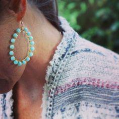 http://www.johannasimonds.com/collections/earrings/olina-p
