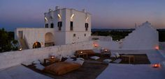 About Us 5 stars Puglia Hotel, Apulia Luxury Hotel, Puglia Masserie, Masseria Torre Maizza Resort, exclusive vacation in Puglia