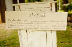 Southern Florida Wedding, Gray and yellow wedding, southern wedding, the south, wedding decorations, southern wedding decor, MaryFieldsPhotography_TX  Photo By Mary Fields Photography