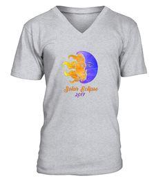 # Solar Eclipse 2017 Moon And Sun  1 .  Solar Eclipse 2017 Moon And Sun 1