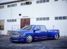 Dodge Dually, Dodge 2500, Dually Trucks, Ram Trucks, Dodge Trucks, Mopar, 4 Door Trucks, Cummins Motor, Lowrider Trucks
