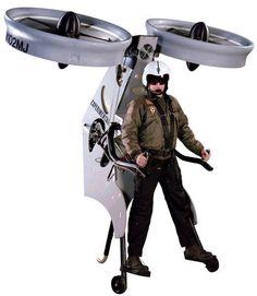 http://www.gizmag.com/raytheon-significantly-progresses-exoskeleton-design/16479/